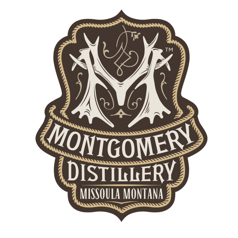 Montgomery Distillery.png