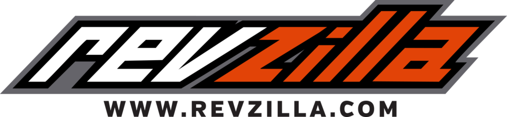 RevZilla Color URL - Copy.png