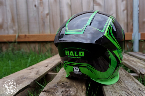 ICON Helmet 4.jpg