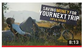 saving money.jpg