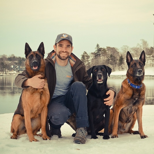 mango-dogs_nova-scotia-dog-trainer