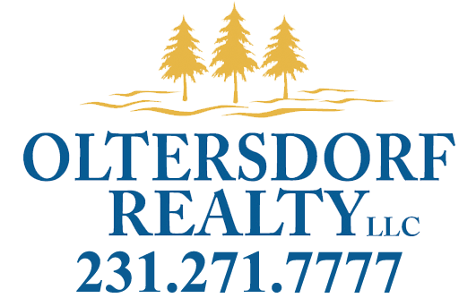 Oltersdorf Realty - Leelanau County & Traverse City Real Estate