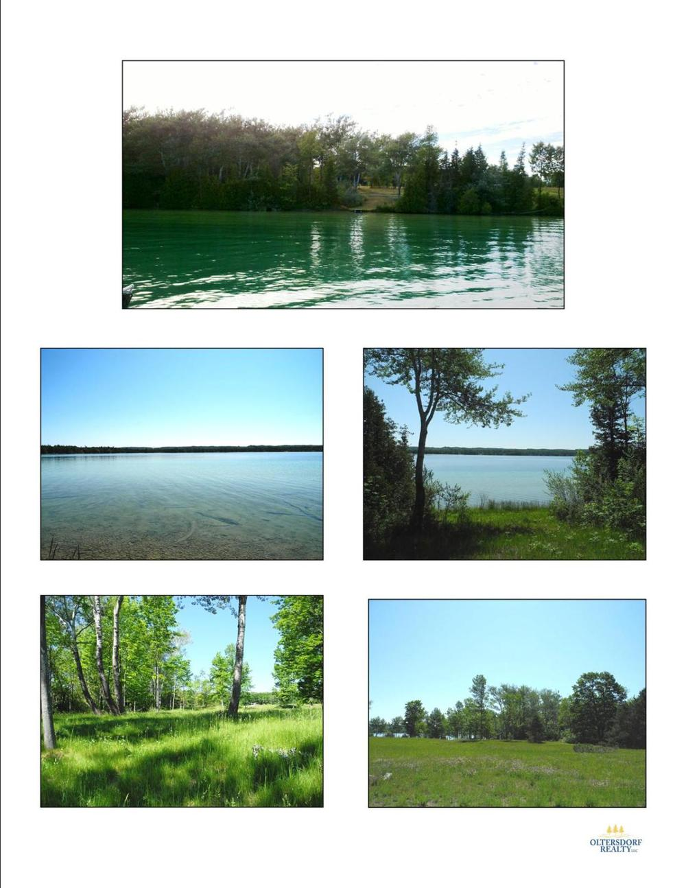 n manitou for sale - leland, lake leelanau, oltersdorf realty.jpg