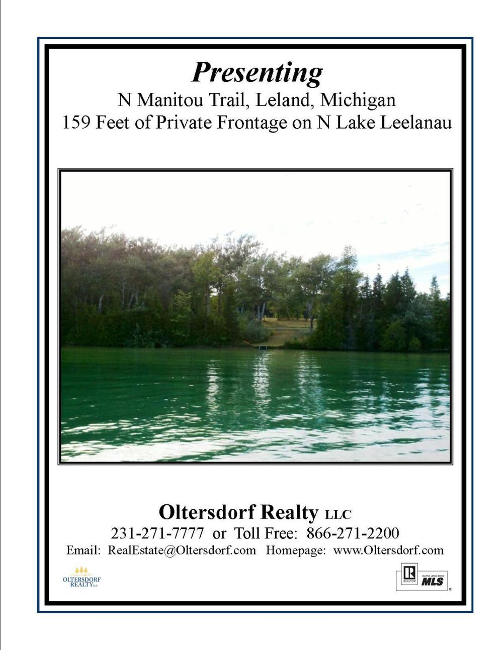 n manitou trail packet, leelanau county, north lake leelanau, for sale (1).jpg