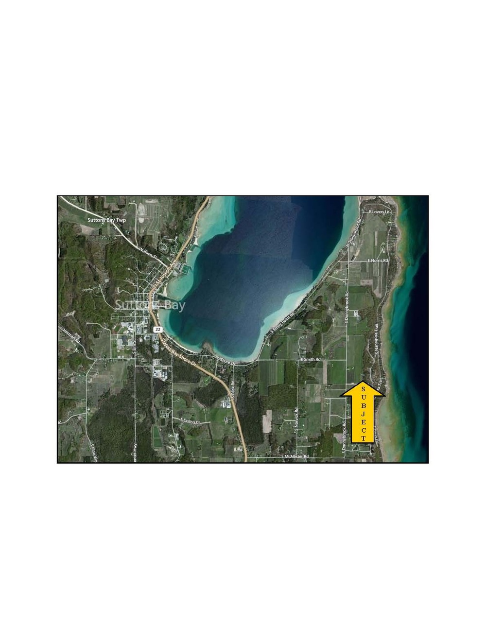 s celtic ln suttons bay, leelanau real estate for sale_page_04.jpg