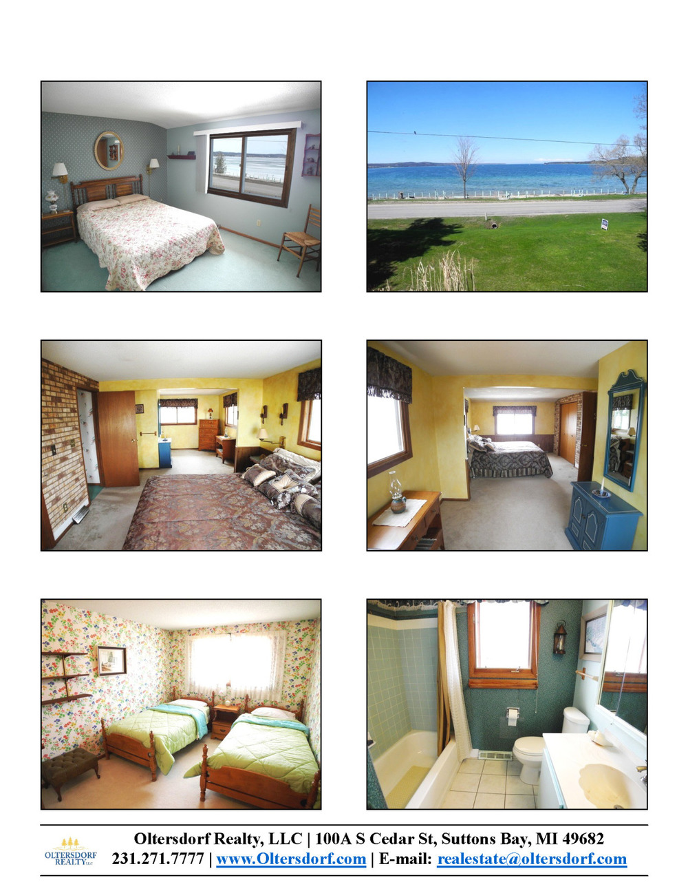 488 s shore dr suttons bay waterfront home for sale in leelanau by oltersdorf realty llc photo gallery (1).jpg