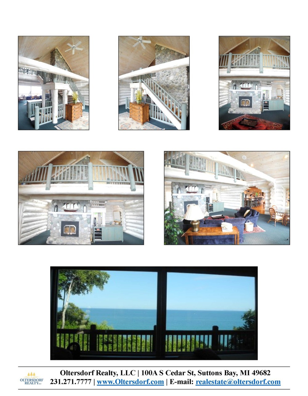 12371 n island view drive, northport, leelanau county with lake michigan water views for sale by oltersdorf realty llct_page_04.jpg