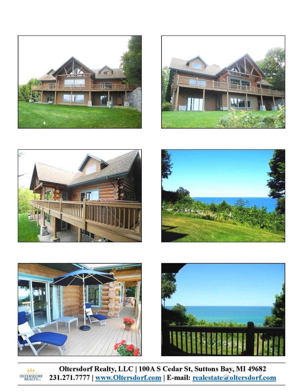 12371 n island view drive, northport, leelanau county with lake michigan water views for sale by oltersdorf realty llct_page_03.jpg