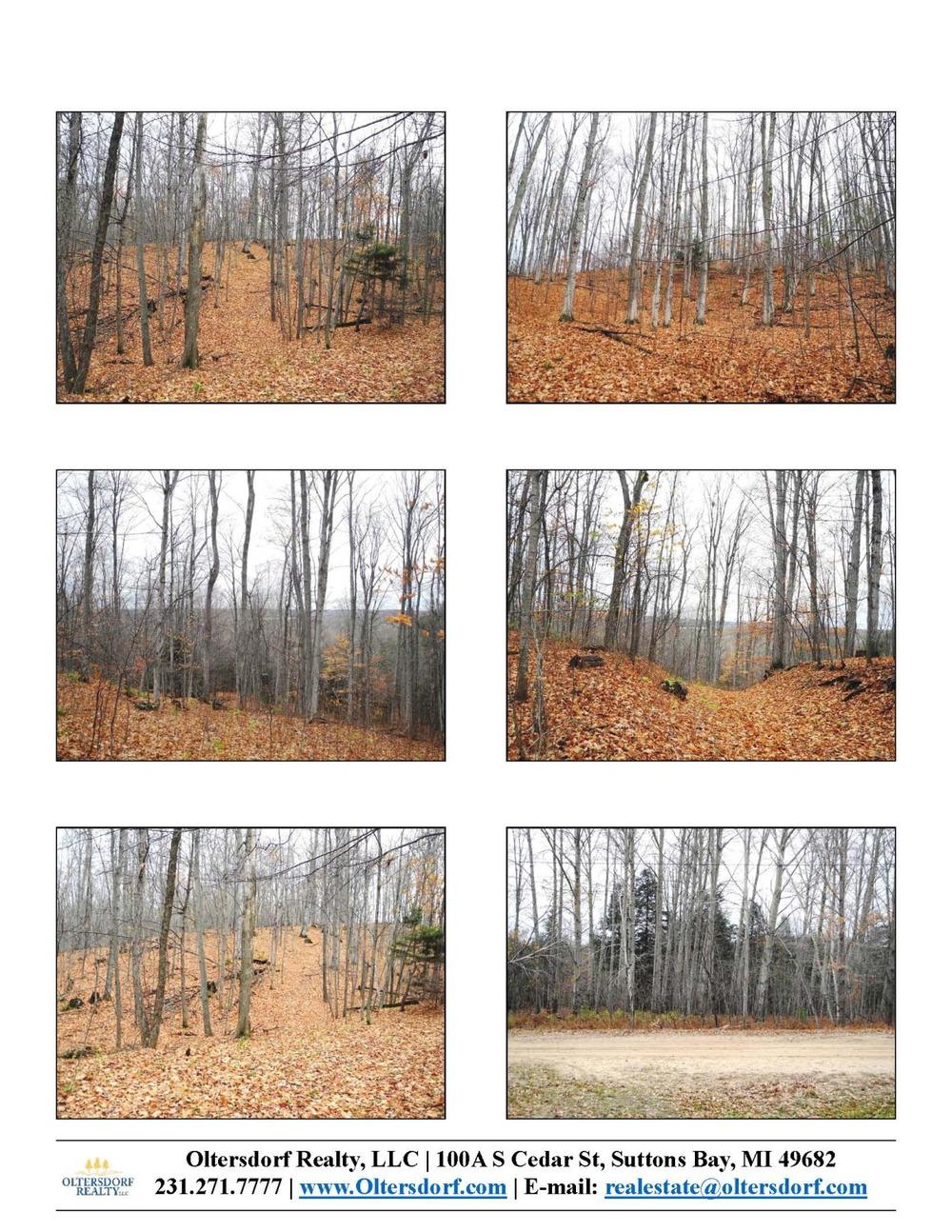 e nicholas drive, traverse city, leelanau county, acreage for sale by oltersdorf realty llc (5).jpg