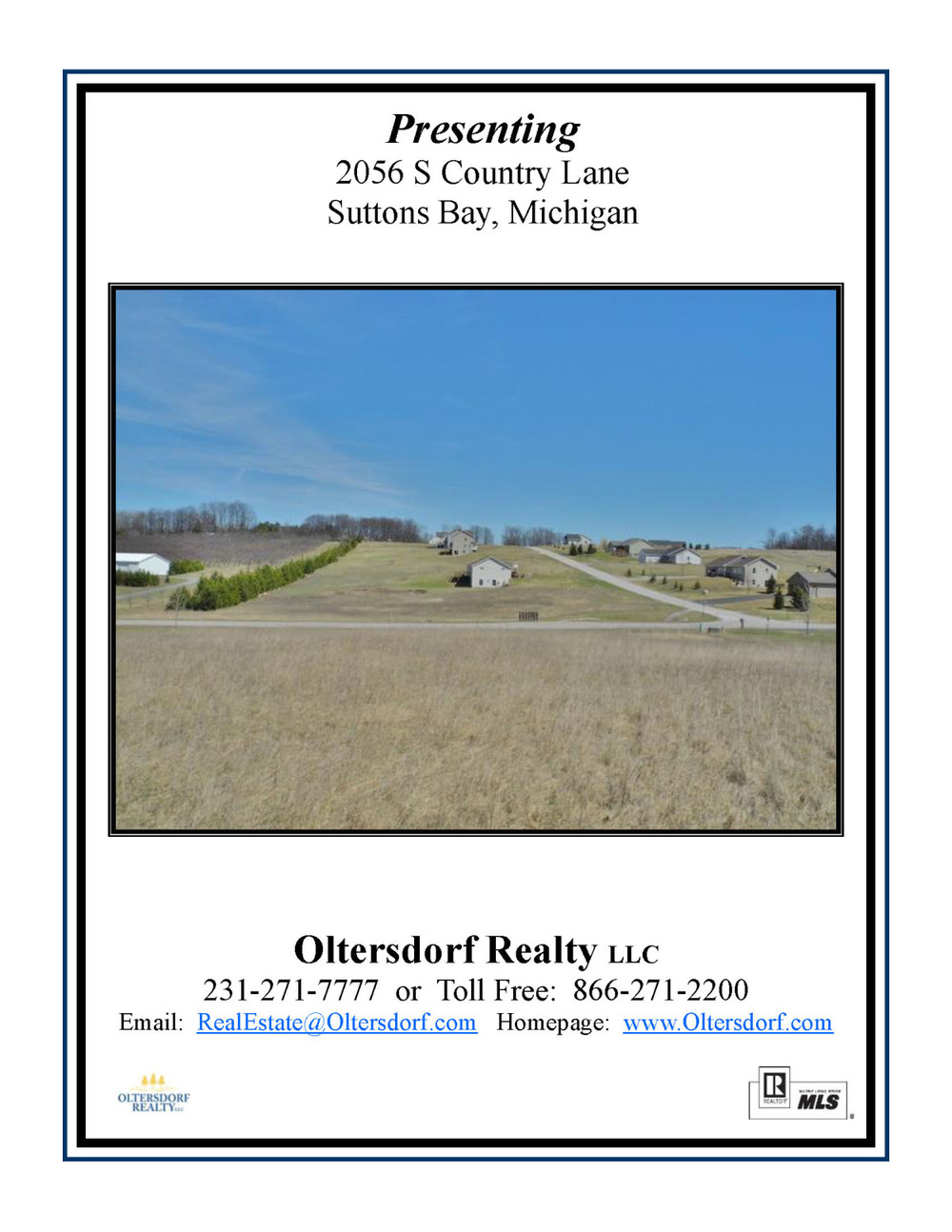 2056 s country lane, suttons bay, donnybrook farms, leelanau county vacant lot for sale by oltersdorf realty llc - marketing package (1).jpg