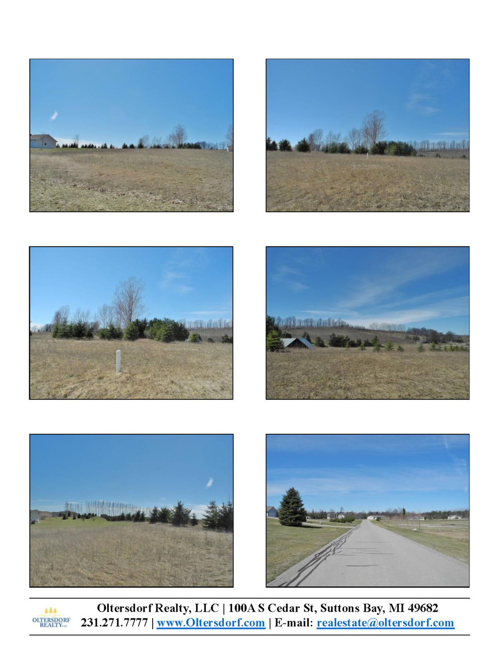 2056 s country lane, suttons bay, donnybrook farms, leelanau county vacant lot for sale by oltersdorf realty llc - marketing package (2).jpg