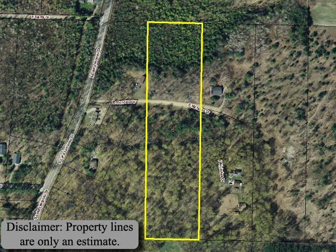 E+Nicholas+Drive+Traverse+City+Leelanau+County+acreage+for+sale+by+Oltersdorf+Realty+LLC+1.jpg