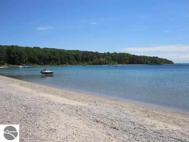 3229 N Omena Point Road, omena, waterfront real estate sold by Oltersdorf Realty LLC Leelanau County Realtors (3).JPG