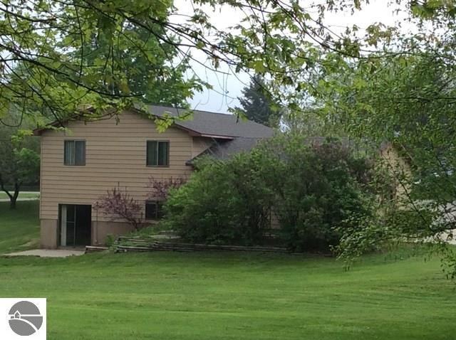 3362 W Panorama Lane, Traverse City, house sold by Oltersdorf Realty LLC (3).JPG