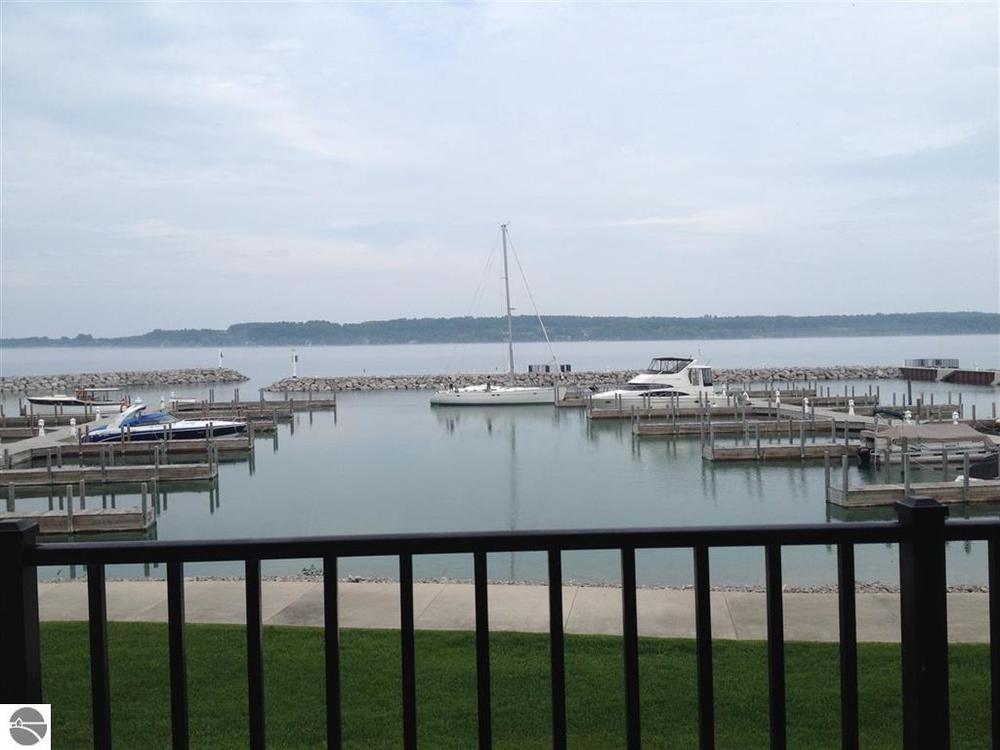 708 N Dockside Circle #35, Suttons Bay, MI - Sold by Oltersdorf Realty LLC (1).JPG