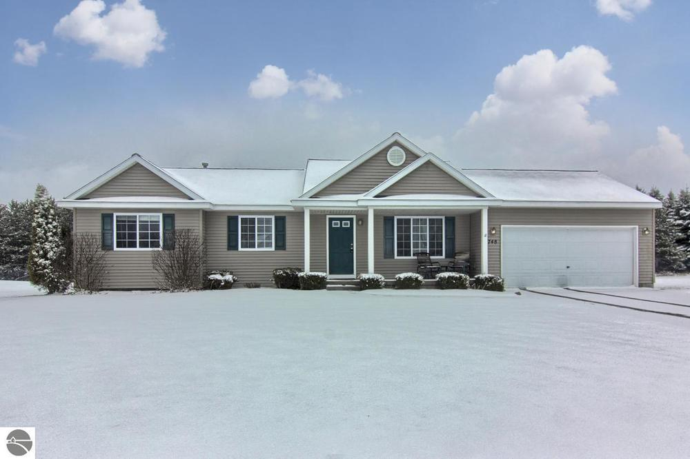 748 Strohm Road, Traverse City, Sold by Oltersdorf Realty LLC (1).JPG