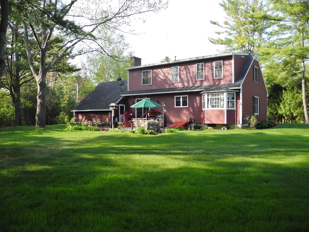 5 E Juniper Trail, Leland, Leelanau County real estate for sale by Oltersdorf Realty LLC (2).JPG