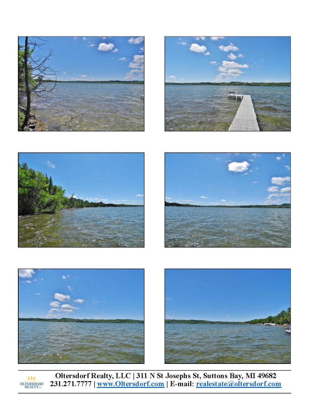 2736 S Lake Leelanau Dr, South Lake Leelanau Waterfront for sale by Oltersdorf Realty LLC - Marketing Packet (2).jpg