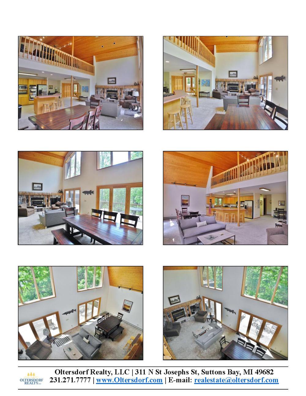 2736 S Lake Leelanau Dr, South Lake Leelanau Waterfront for sale by Oltersdorf Realty LLC - Marketing Packet (4).jpg