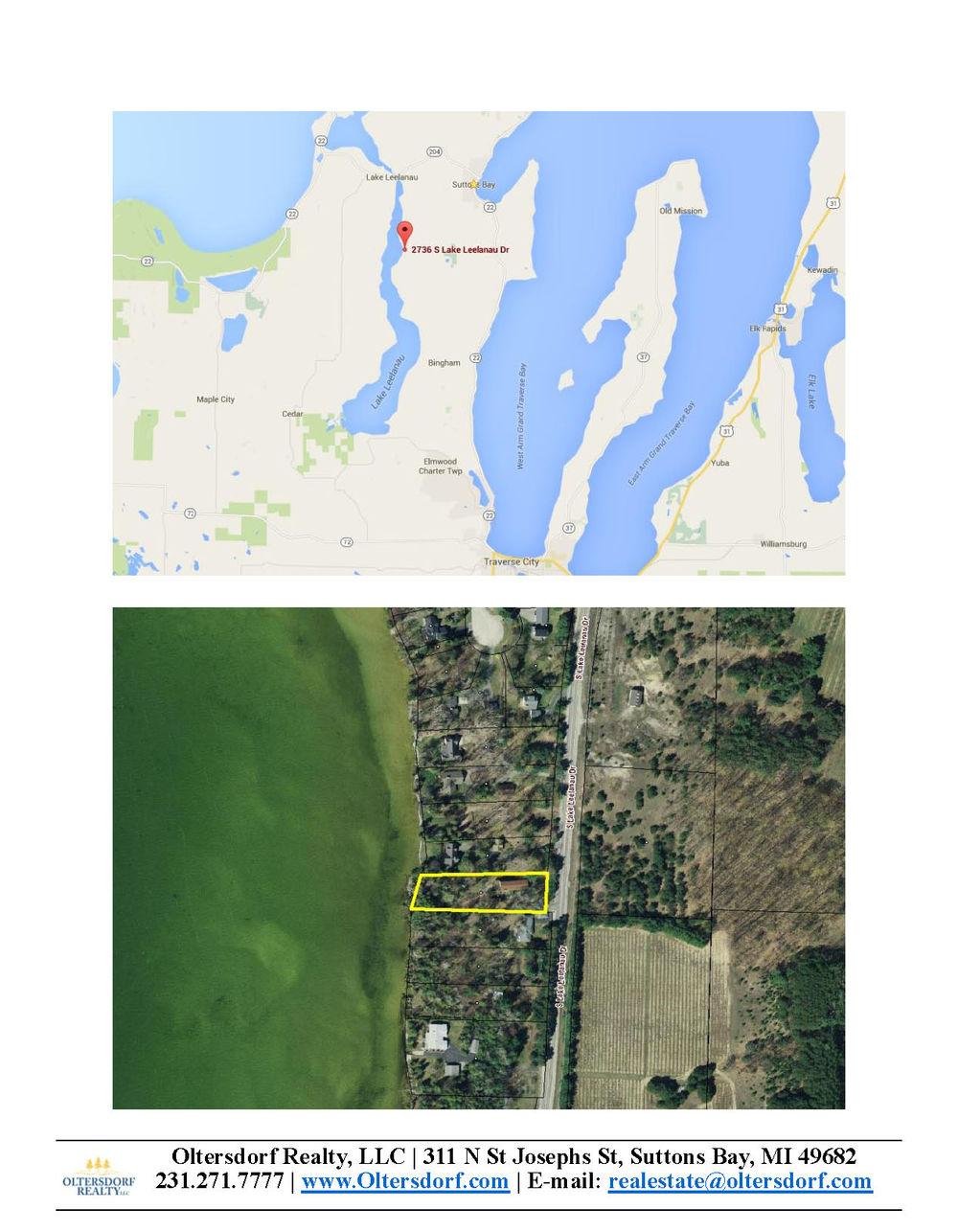 2736 S Lake Leelanau Dr, South Lake Leelanau Waterfront for sale by Oltersdorf Realty LLC - Marketing Packet (9).jpg