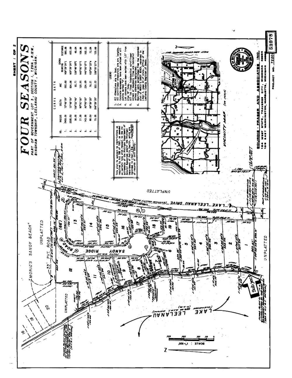 2736 S Lake Leelanau Dr, South Lake Leelanau Waterfront for sale by Oltersdorf Realty LLC - Marketing Packet (10).jpg