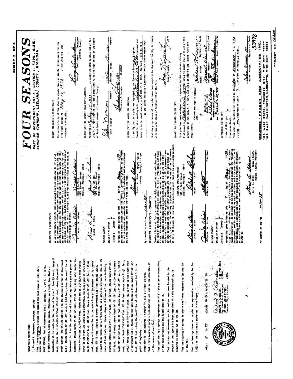2736 S Lake Leelanau Dr, South Lake Leelanau Waterfront for sale by Oltersdorf Realty LLC - Marketing Packet (11).jpg
