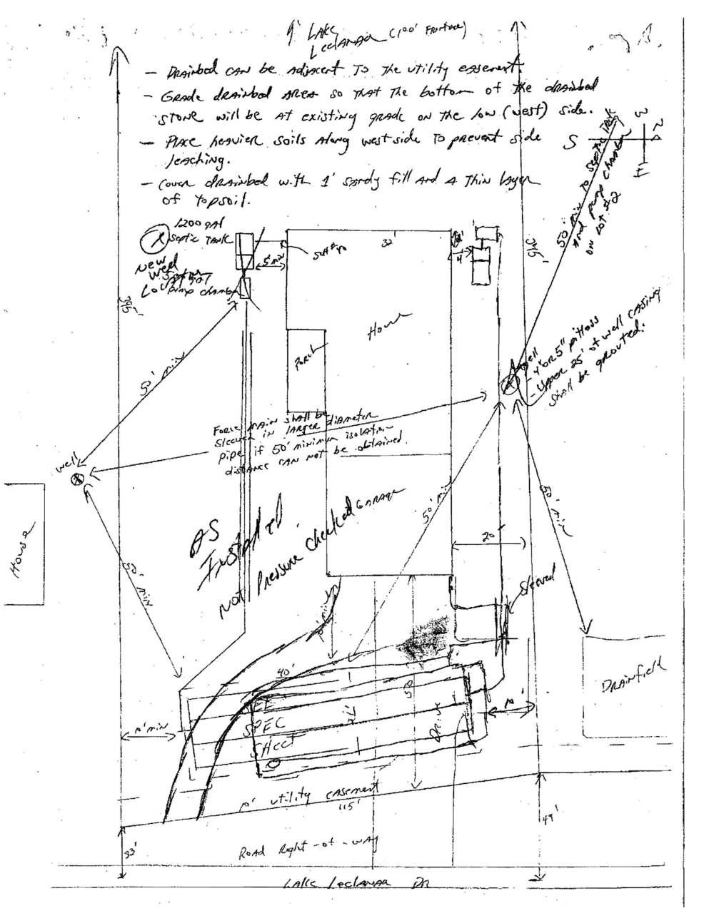 2736 S Lake Leelanau Dr, South Lake Leelanau Waterfront for sale by Oltersdorf Realty LLC - Marketing Packet (20).jpg