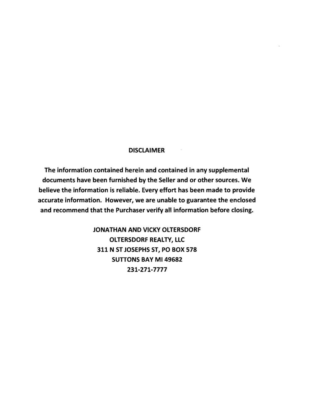 2736 S Lake Leelanau Dr, South Lake Leelanau Waterfront for sale by Oltersdorf Realty LLC - Marketing Packet (37).jpg