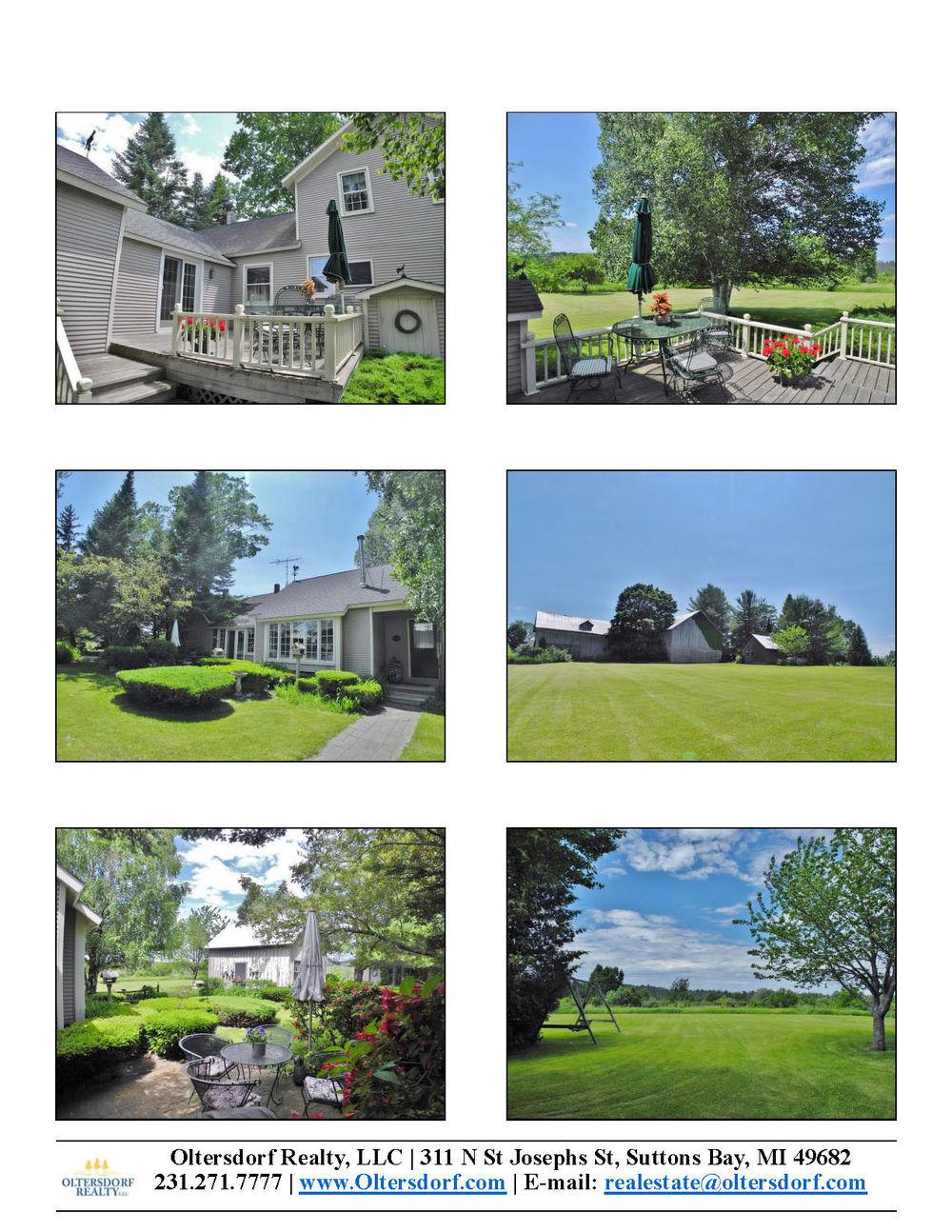 7251 E Alpers Road, Lake Leelanau, MI – Historic 1865 Centennial Inn For Sale By Oltersdorf Realty LLC Information Packet (3).jpg