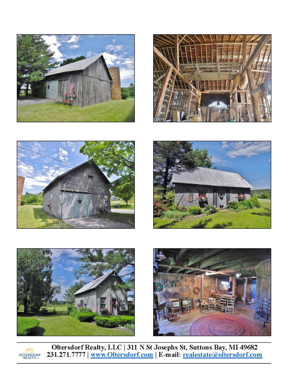 7251 E Alpers Road, Lake Leelanau, MI – Historic 1865 Centennial Inn For Sale By Oltersdorf Realty LLC Information Packet (4).jpg