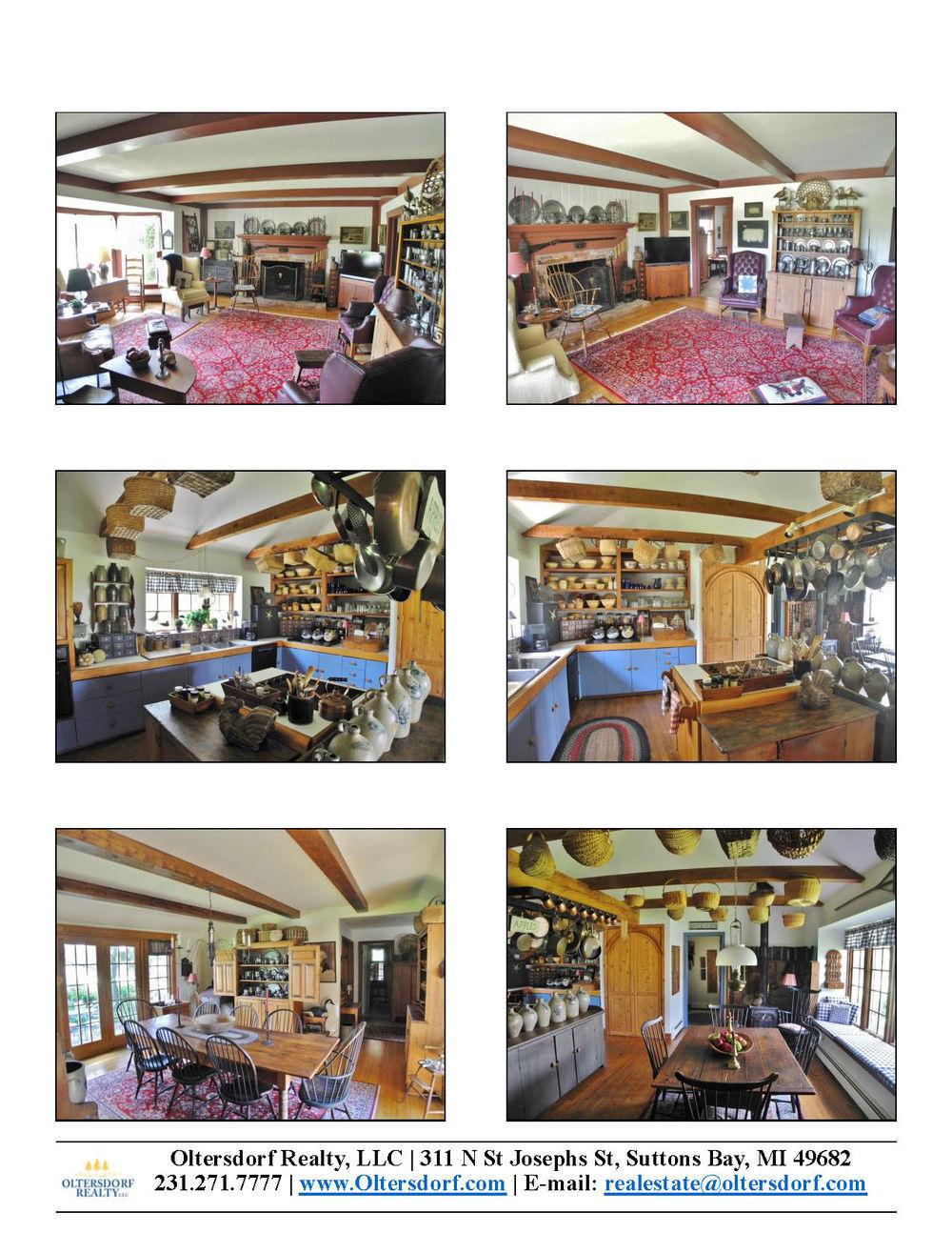 7251 E Alpers Road, Lake Leelanau, MI – Historic 1865 Centennial Inn For Sale By Oltersdorf Realty LLC Information Packet (5).jpg