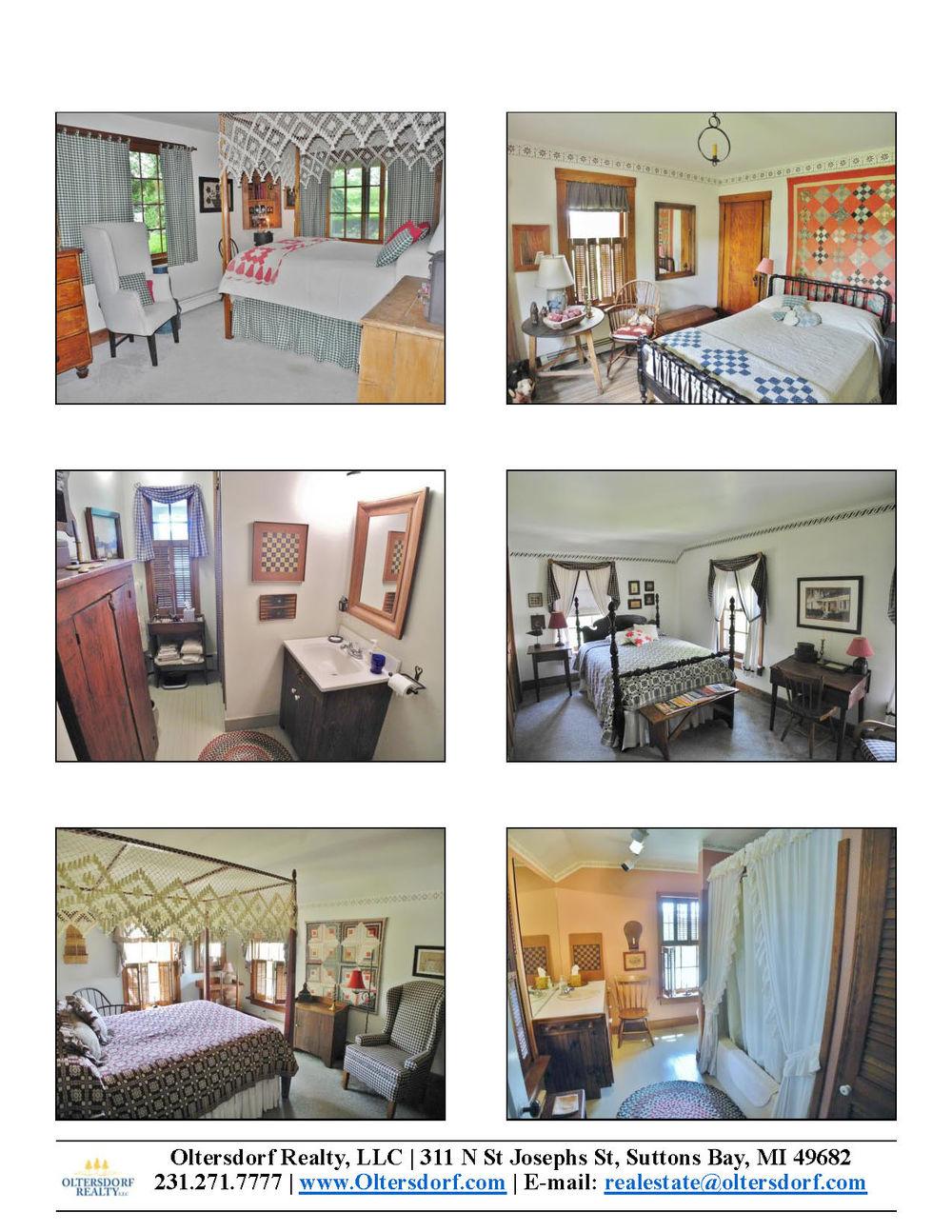 7251 E Alpers Road, Lake Leelanau, MI – Historic 1865 Centennial Inn For Sale By Oltersdorf Realty LLC Information Packet (6).jpg