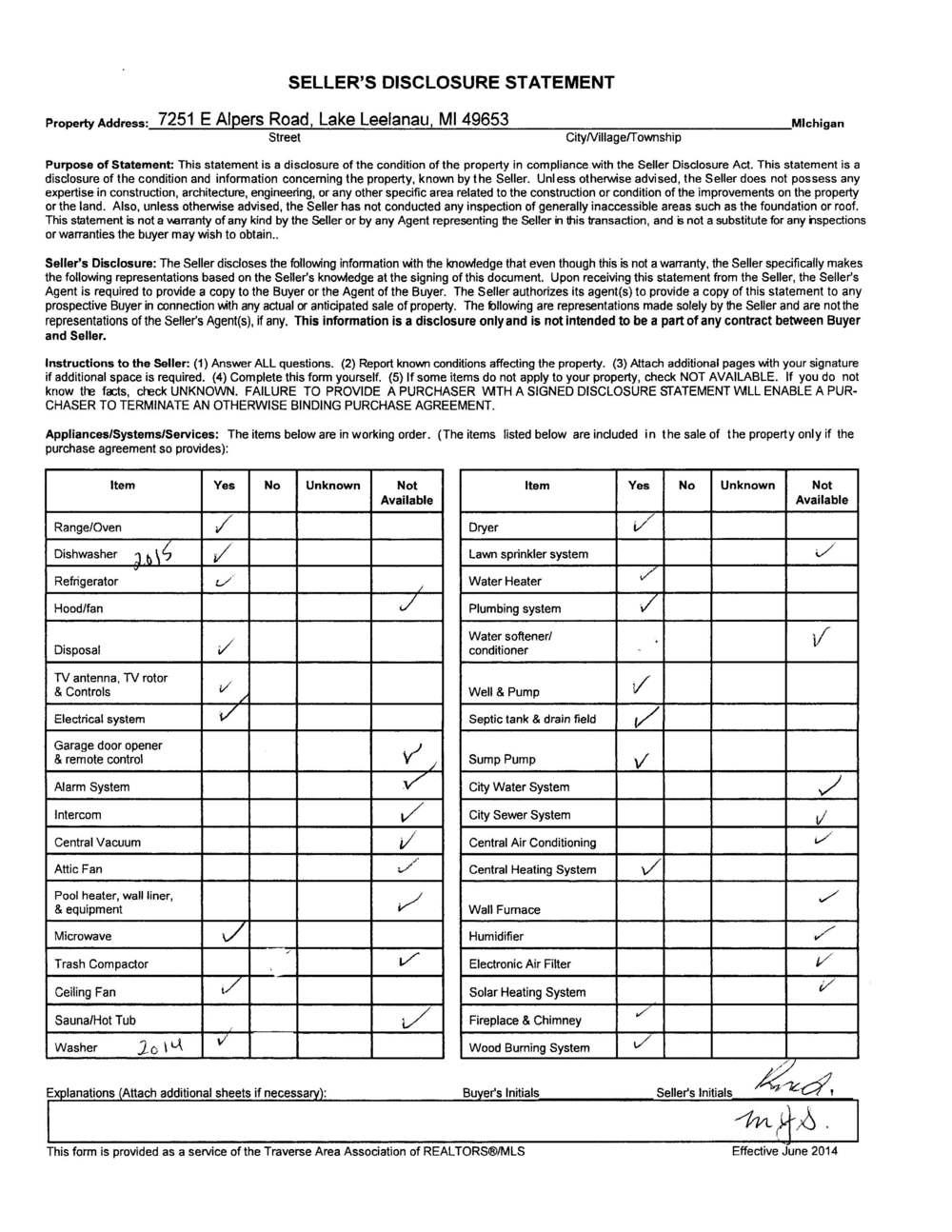 7251 E Alpers Road, Lake Leelanau, MI – Historic 1865 Centennial Inn For Sale By Oltersdorf Realty LLC Information Packet (9).jpg
