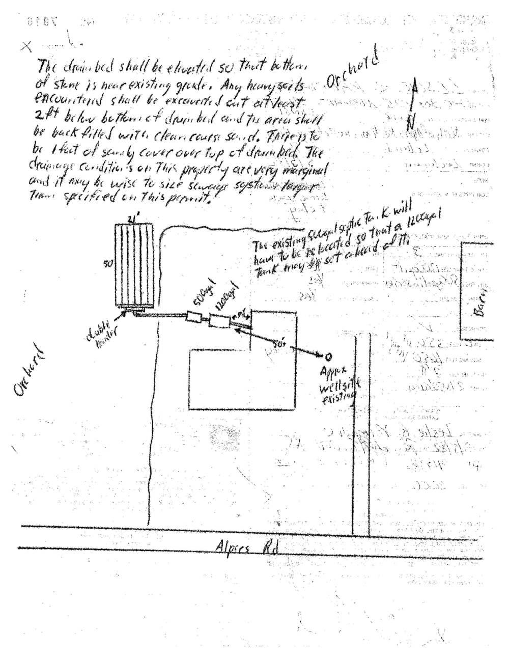 7251 E Alpers Road, Lake Leelanau, MI – Historic 1865 Centennial Inn For Sale By Oltersdorf Realty LLC Information Packet (18).jpg