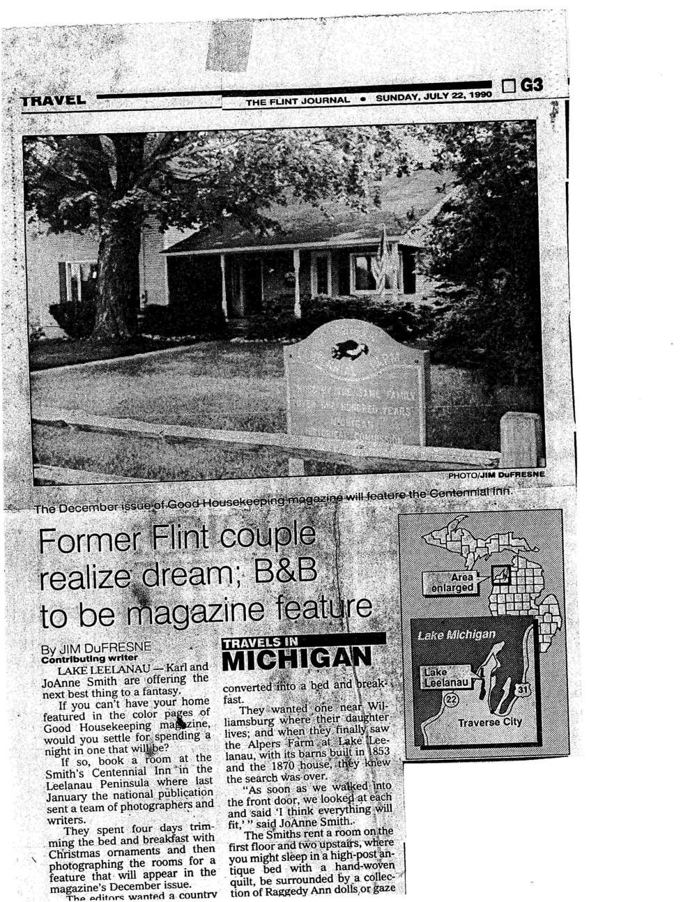 7251 E Alpers Road, Lake Leelanau, MI – Historic 1865 Centennial Inn For Sale By Oltersdorf Realty LLC Information Packet (19).jpg