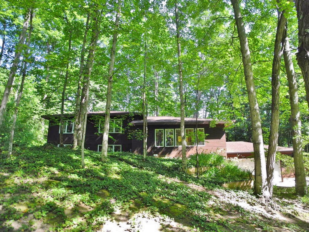 776 W Blackberry Lane, Suttons Bay, MI – Village of Suttons Bay Home For Sale by Oltersdorf Realty LLC (2).JPG