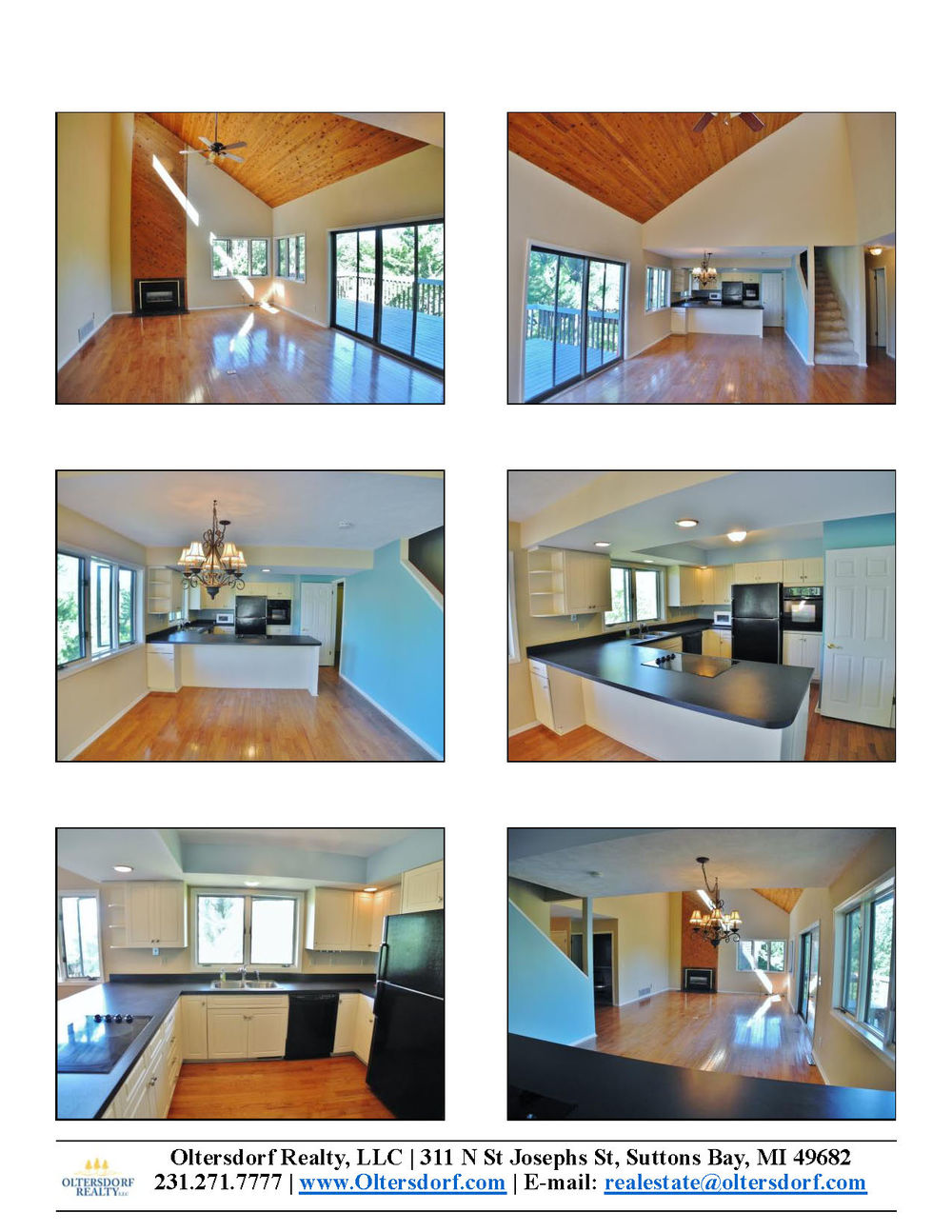 3246 Holiday View Drive, Traverse City, MI – 4 Bedroom, 3 bath Holiday Hills Home For sale by Oltersdorf Realty LLC (7).jpg