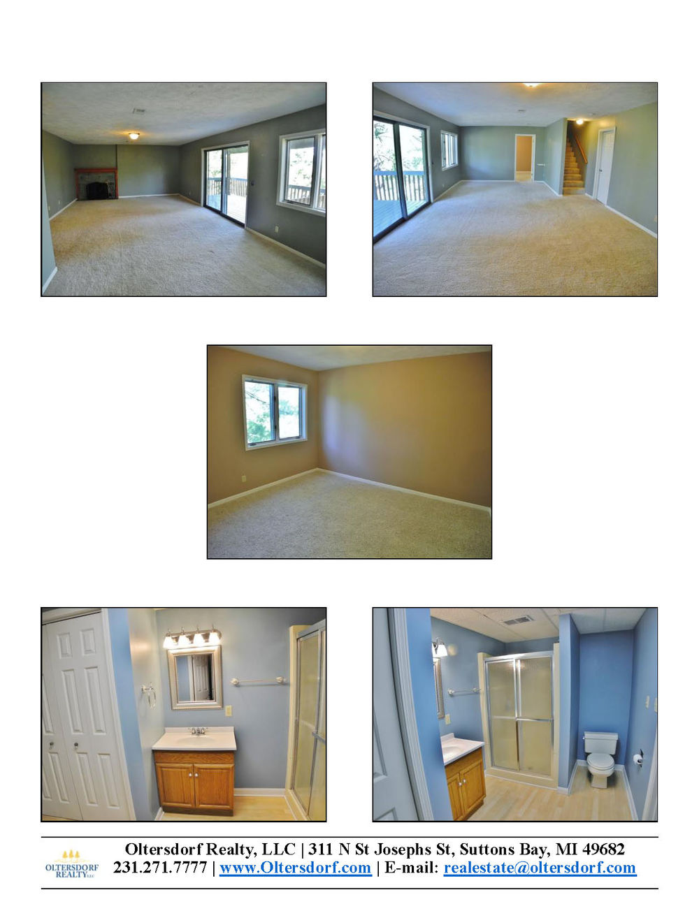 3246 Holiday View Drive, Traverse City, MI – 4 Bedroom, 3 bath Holiday Hills Home For sale by Oltersdorf Realty LLC (9).jpg