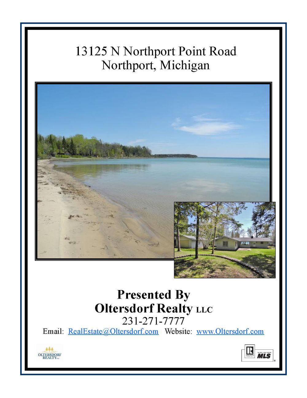 13125 N Northport Point Rd Marketing Packet_Page_01.jpg