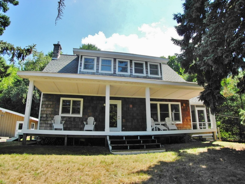 543 S Stony Point Road, Suttons Bay, MI - For Sale By Oltersdorf Realty LLC (2).JPG