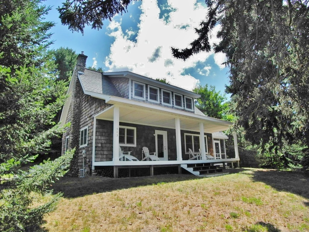 543 S Stony Point Road, Suttons Bay, MI - For Sale By Oltersdorf Realty LLC (1).JPG