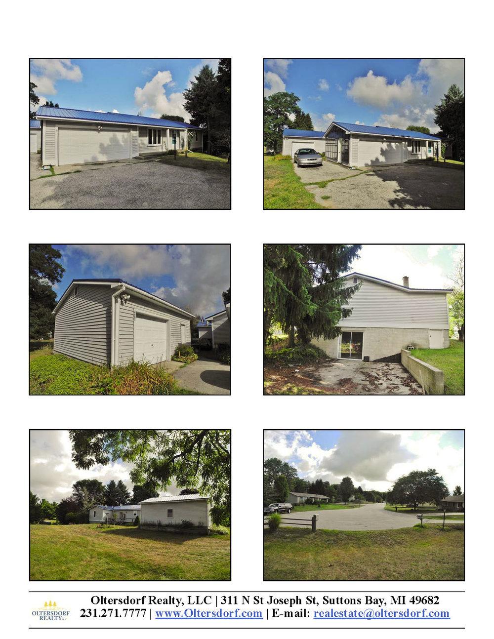 4903 Waldon Circle, Traverse City, MI – 3 Bedroom & 2 Bath Ranch Home for sale by Oltersdorf Realty LLC marketing packet (2).jpg