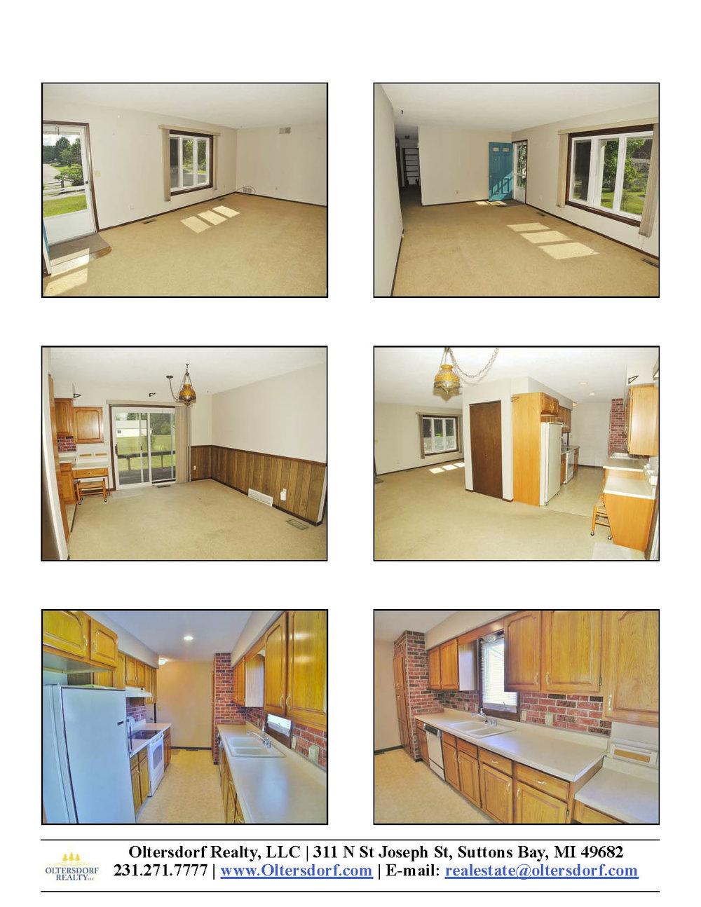 4903 Waldon Circle, Traverse City, MI – 3 Bedroom & 2 Bath Ranch Home for sale by Oltersdorf Realty LLC marketing packet (3).jpg