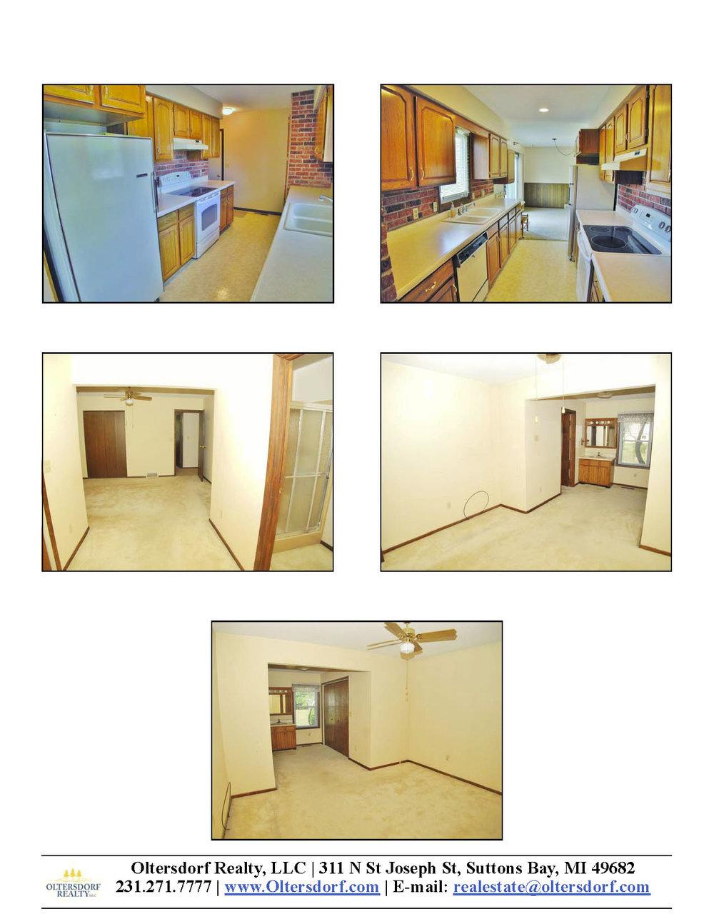 4903 Waldon Circle, Traverse City, MI – 3 Bedroom & 2 Bath Ranch Home for sale by Oltersdorf Realty LLC marketing packet (4).jpg
