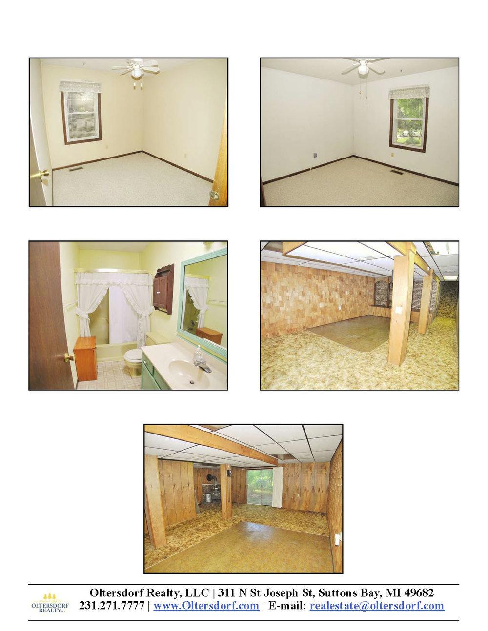 4903 Waldon Circle, Traverse City, MI – 3 Bedroom & 2 Bath Ranch Home for sale by Oltersdorf Realty LLC marketing packet (5).jpg