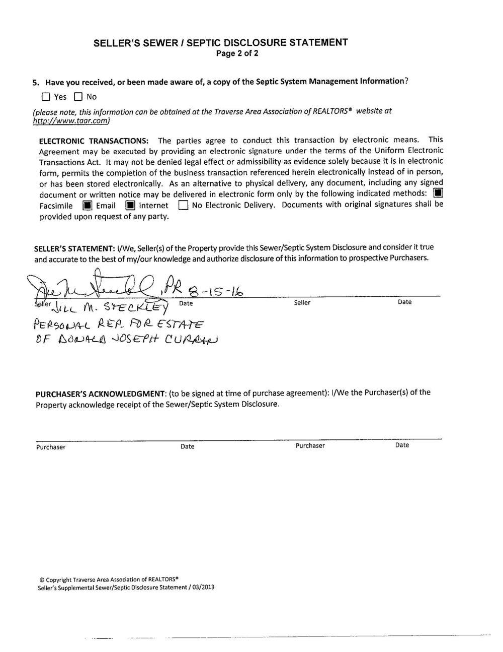 4903 Waldon Circle, Traverse City, MI – 3 Bedroom & 2 Bath Ranch Home for sale by Oltersdorf Realty LLC marketing packet (13).jpg
