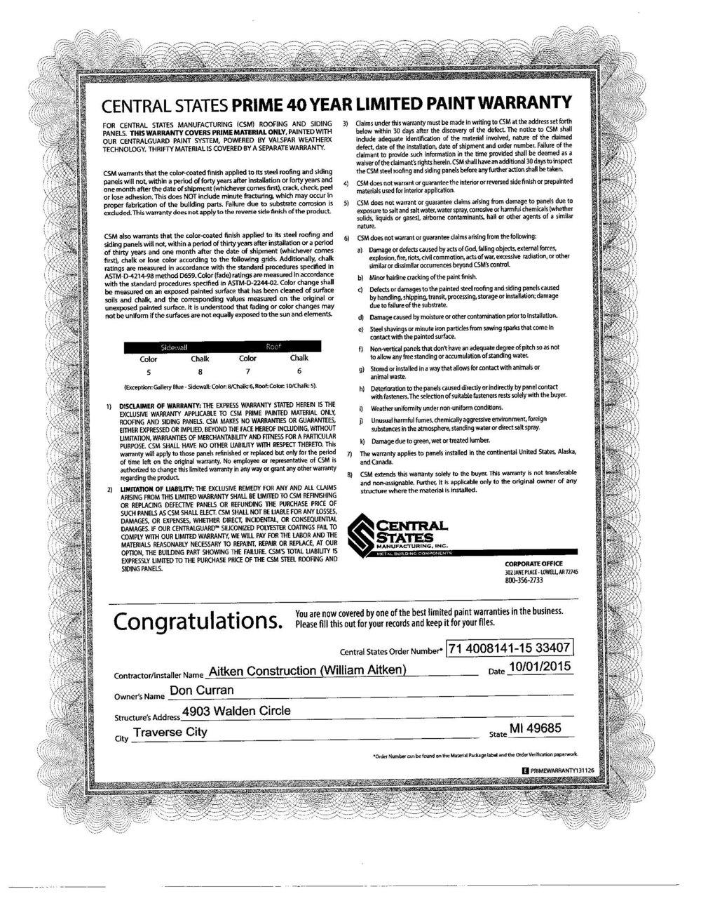 4903 Waldon Circle, Traverse City, MI – 3 Bedroom & 2 Bath Ranch Home for sale by Oltersdorf Realty LLC marketing packet (17).jpg