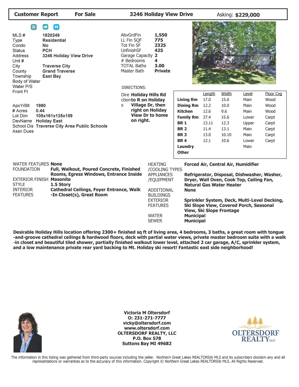 3246 Holiday View Dr, price reduced, listing for sale by Oltersdorf Realty LLC.jpg