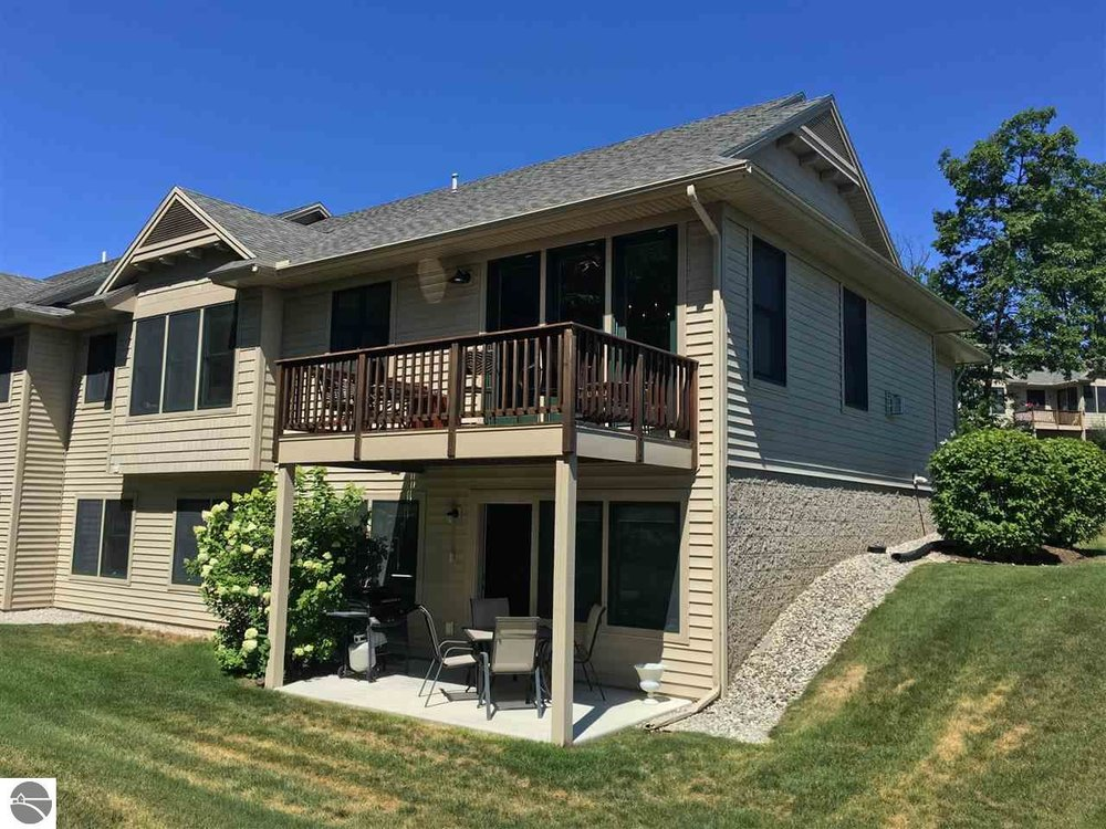 10066 E Sapphire Circle, Unit #9, Traverse City Sold by Oltersdorf Realty LLC (2).JPG