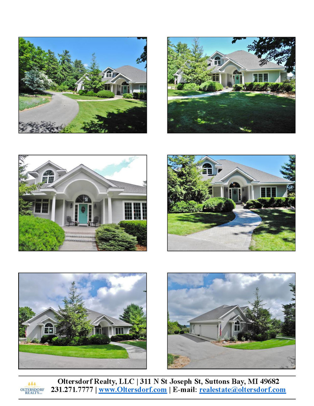424 N School Hill Court, Suttons Bay real estate for sale by Oltersdorf Realty LLC - Information packet (3).jpg
